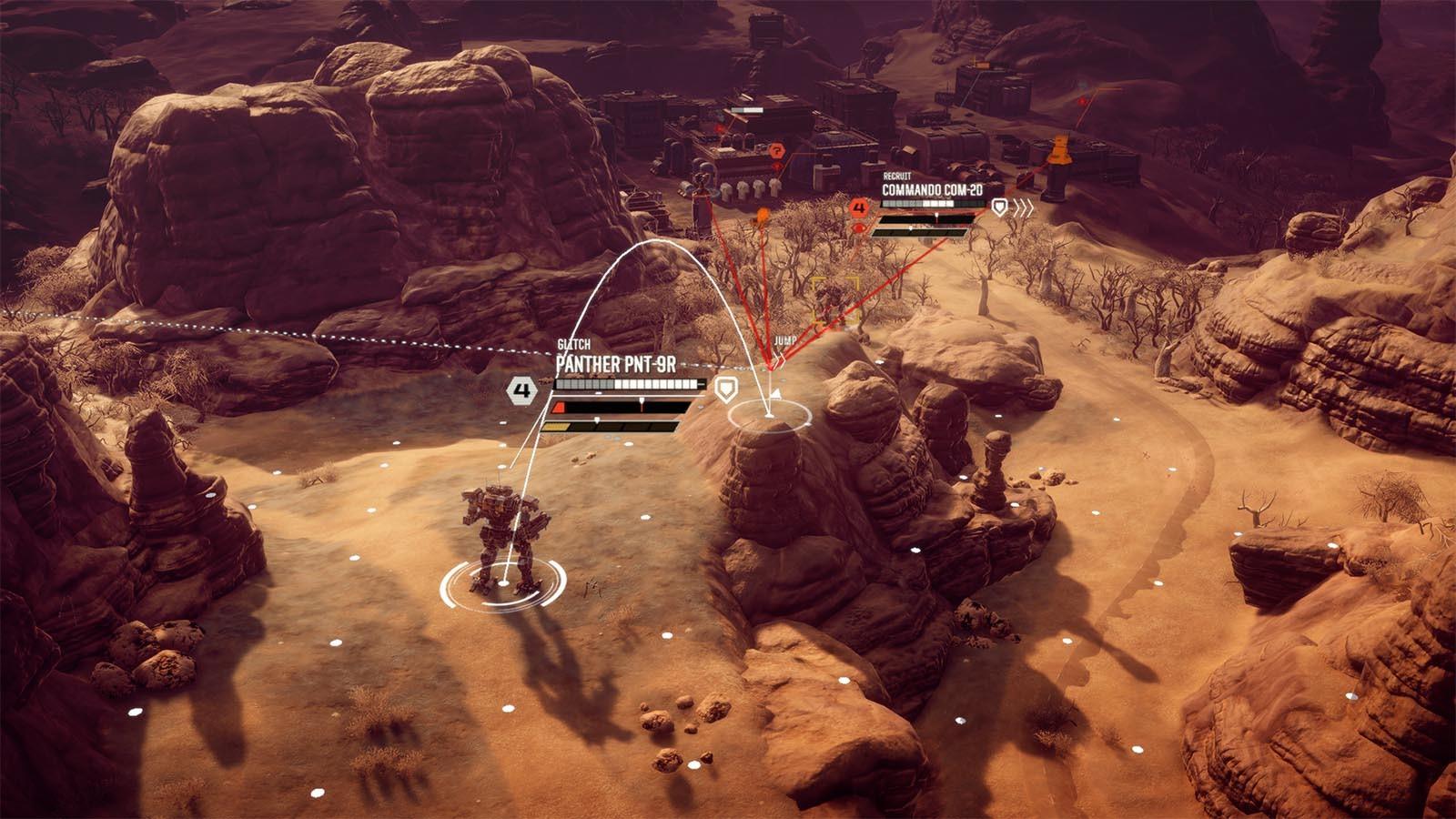 battletech-1.jpg