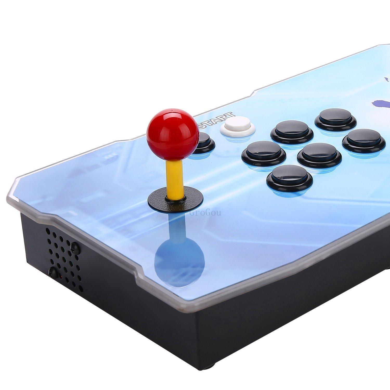grogoo-arcade-console-1388-retro-games-2.jpg